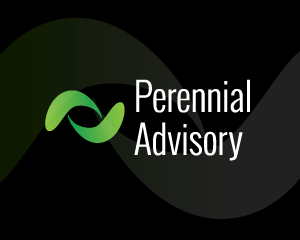 Perennial Advisory